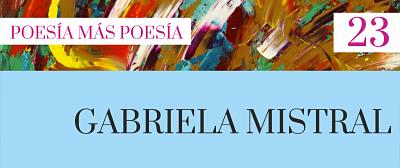 PORTADAS REVISTA POESIA MAS POESIA PARA SLIDER WEB opt 1 - Poesia Online