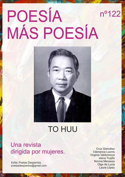 portadas 122 opt - Poesia Online