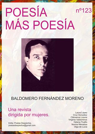 portadas 12 opt 1 - Poesia Online