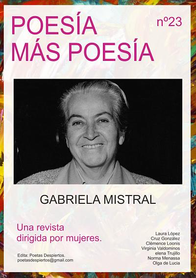 portadas opt 2 - Poesia Online