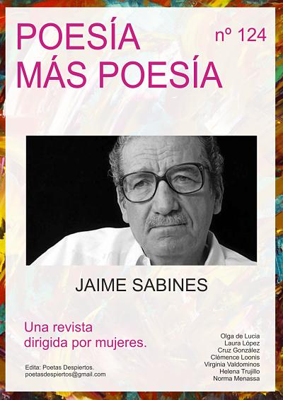 portadas opt 3 - Poesia Online