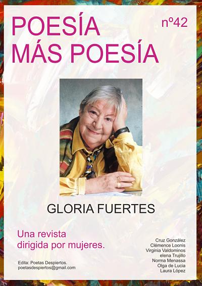 portadas opt - Poesia Online