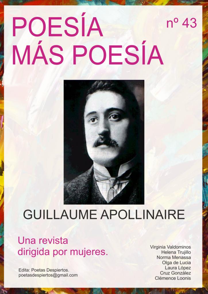 rsz 143 - Poesia Online