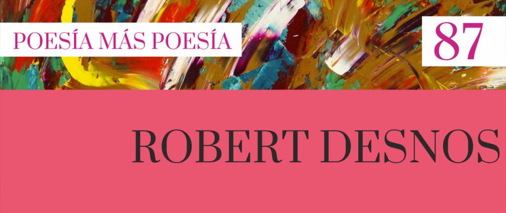 rsz 187 - Poesia Online