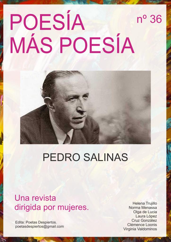 rsz 36 p 1 - Poesia Online