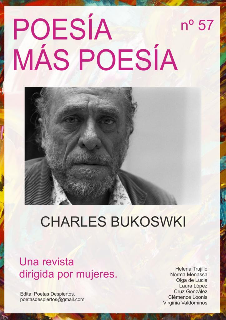 rsz 57p - Poesia Online