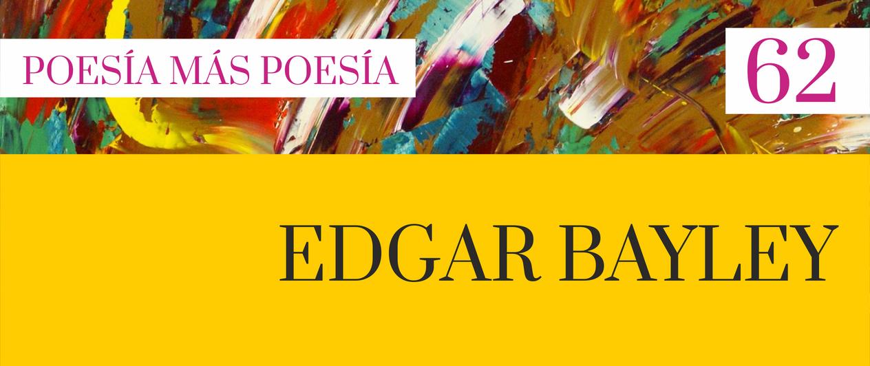 rsz 62 - Poesia Online