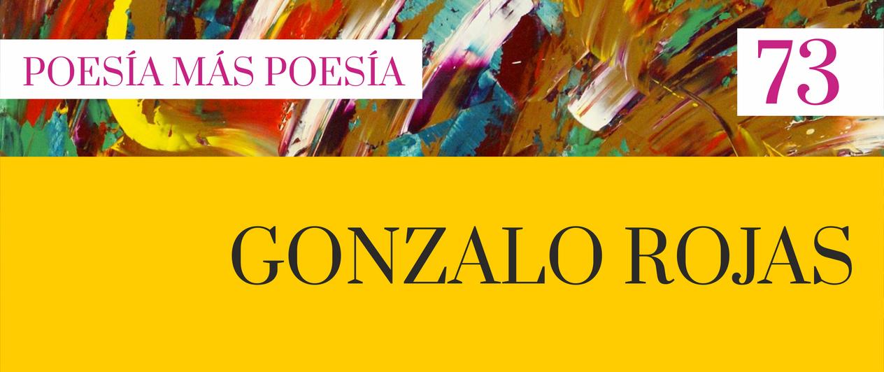 rsz 73 - Poesia Online