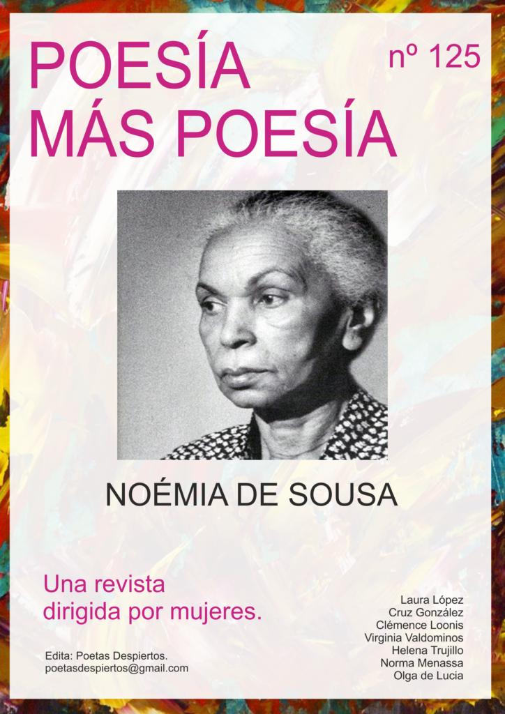rsz portadas 125 1 - Poesia Online