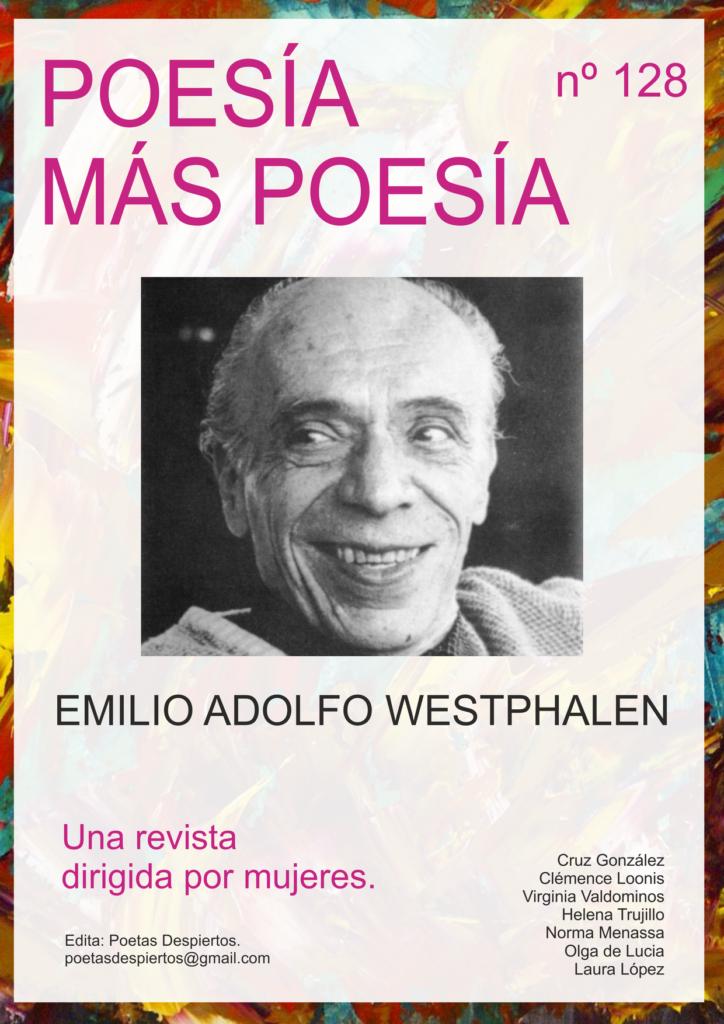 rsz 1portadas - Poesia Online