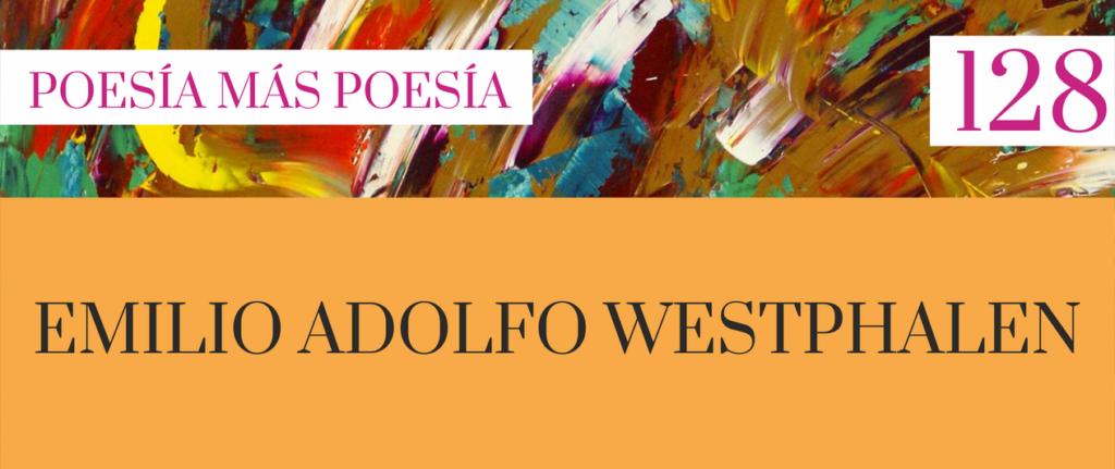 rsz 1portadas revista poesia mas poesia para slider web 1 - Poesia Online