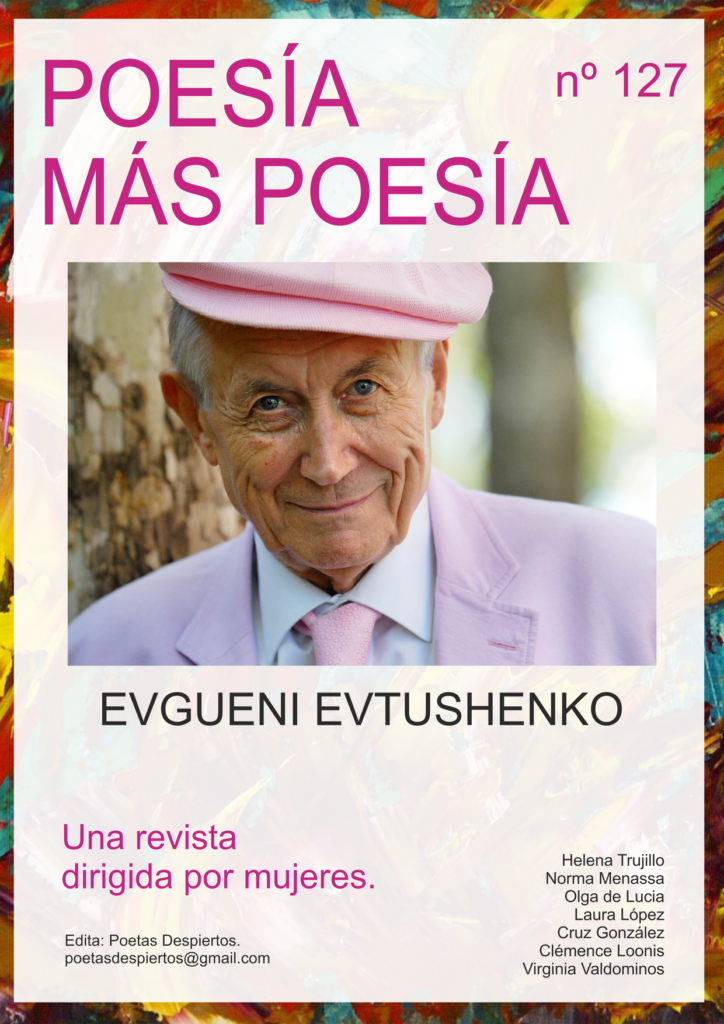 rsz portadas 1 - Poesia Online