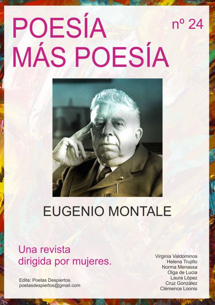 rsz portadas 2 - Poesia Online