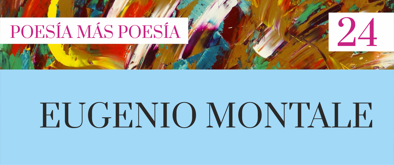 rsz portadas revista poesia mas poesia para slider web 1 - Poesia Online