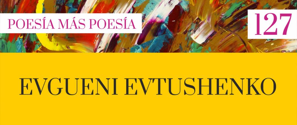 rsz portadas revista poesia mas poesia para slider web - Poesia Online