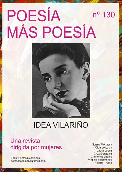 130 opt - Poesia Online