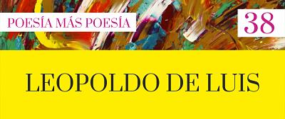 PORTADAS REVISTA POESIA MAS POESIA PARA SLIDER WEB opt 1 1 - Poesia Online