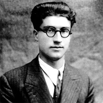 pavese - Poesia Online