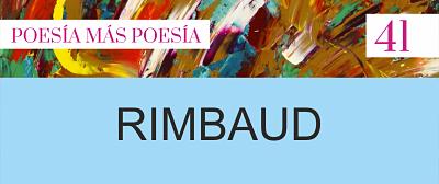 PORTADAS REVISTA POESIA MAS POESIA PARA SLIDER WEB opt 2 - Poesia Online