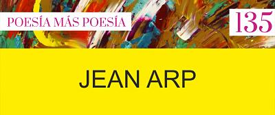PORTADAS REVISTA POESIA MAS POESIA PARA SLIDER WEB opt 5 - Poesia Online