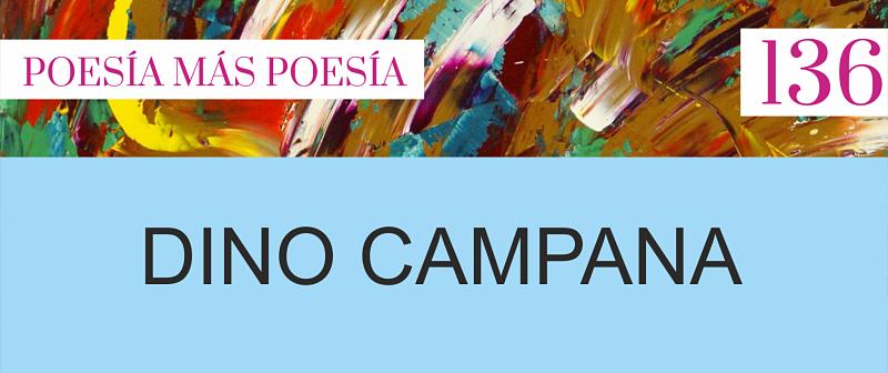 PORTADAS REVISTA POESIA MAS POESIA PARA SLIDER WEB opt 6 - Poesia Online