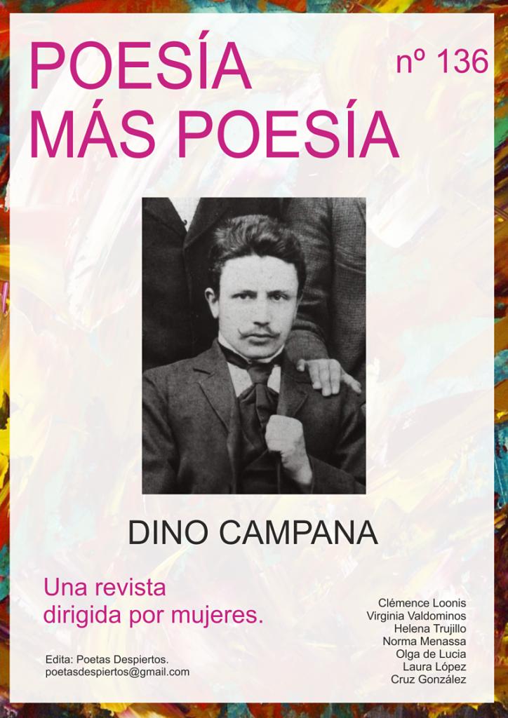 portadas opt 1 2 - Poesia Online