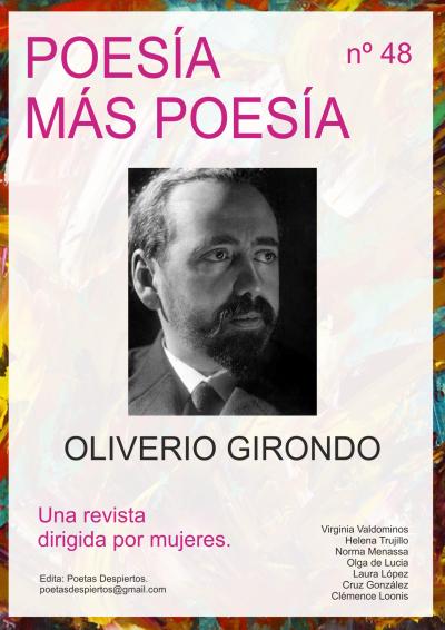 portadas opt 4 - Poesia Online