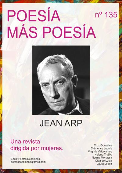 portadas opt 5 - Poesia Online