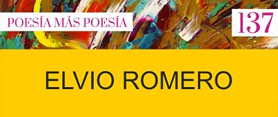 PORTADAS REVISTA POESIA MAS POESIA PARA SLIDER WEB opt - Poesia Online