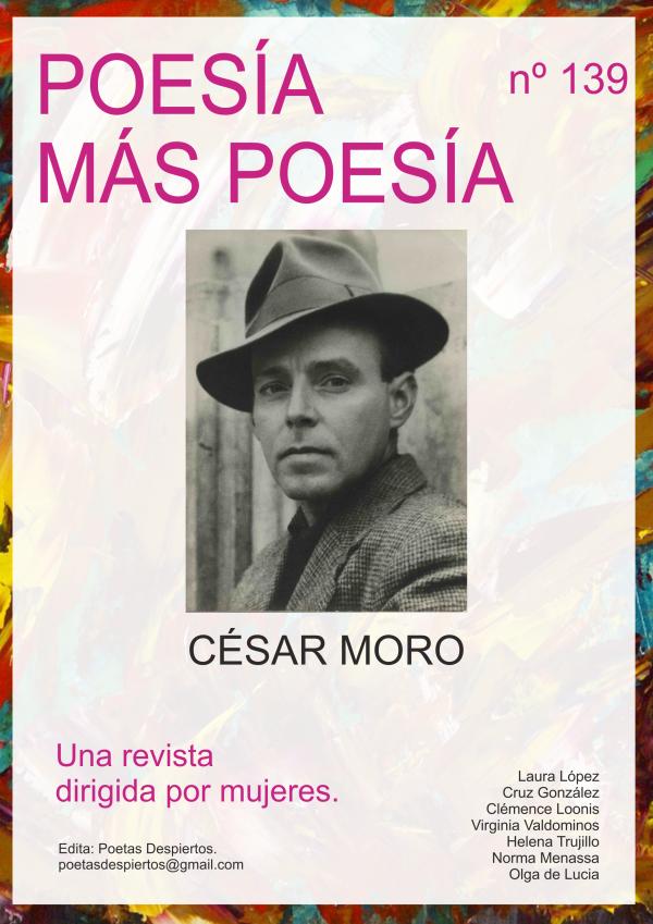 portadas opt 1 - Poesia Online