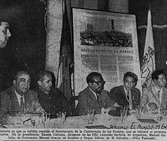 330px Conferencia de los Pueblos 1962 - Poesia Online