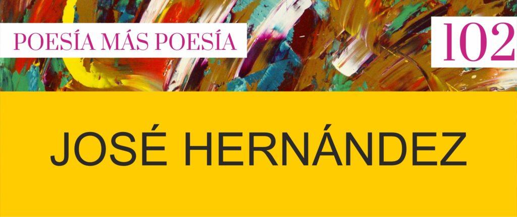 Webp.net compress image - Poesia Online