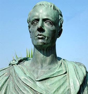 catulo - Poesia Online
