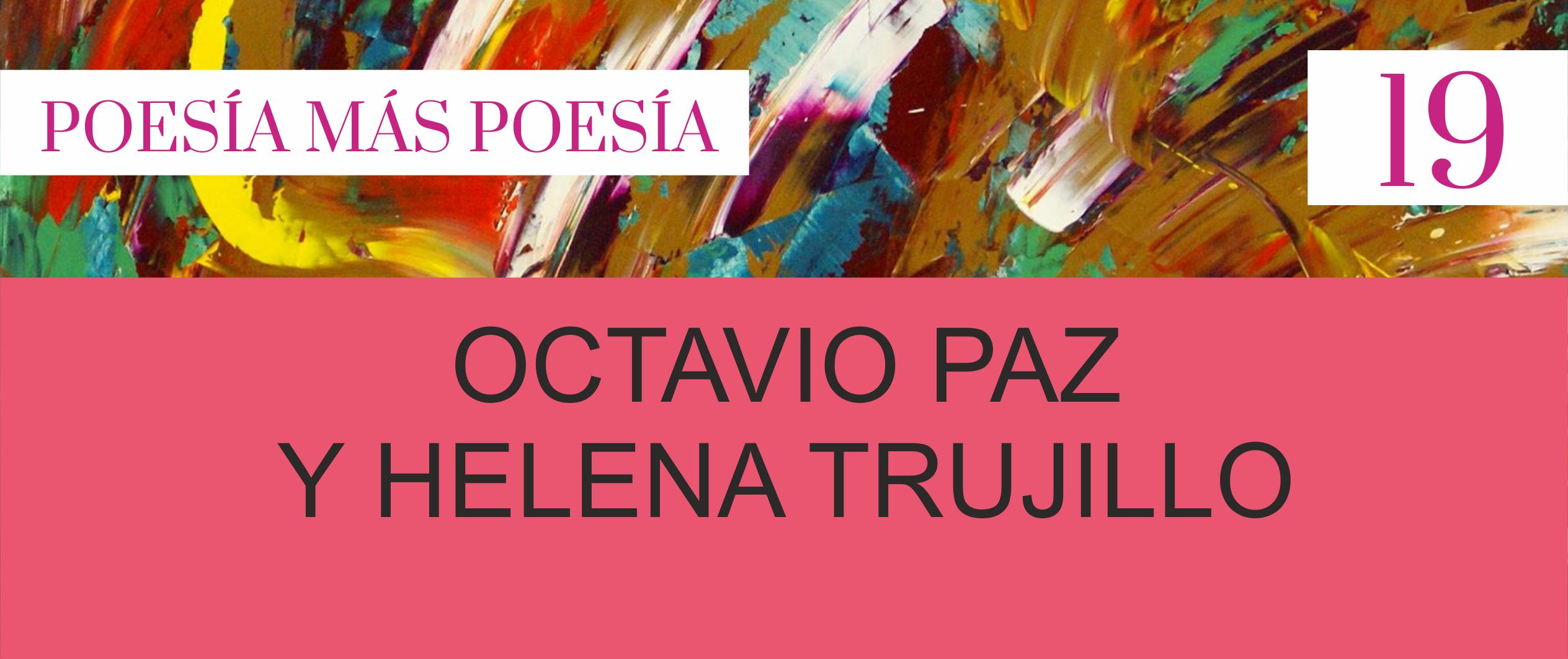 19 - Poesia Online