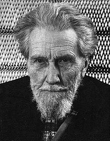 220px Ezra Pound 1963 - Poesia Online