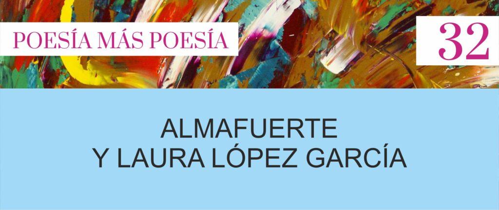 32 almafuerte entrada - Poesia Online