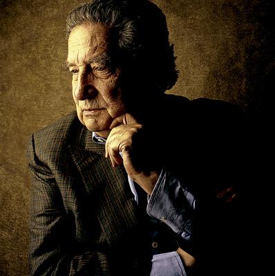 Octavio Paz 2 G - Poesia Online
