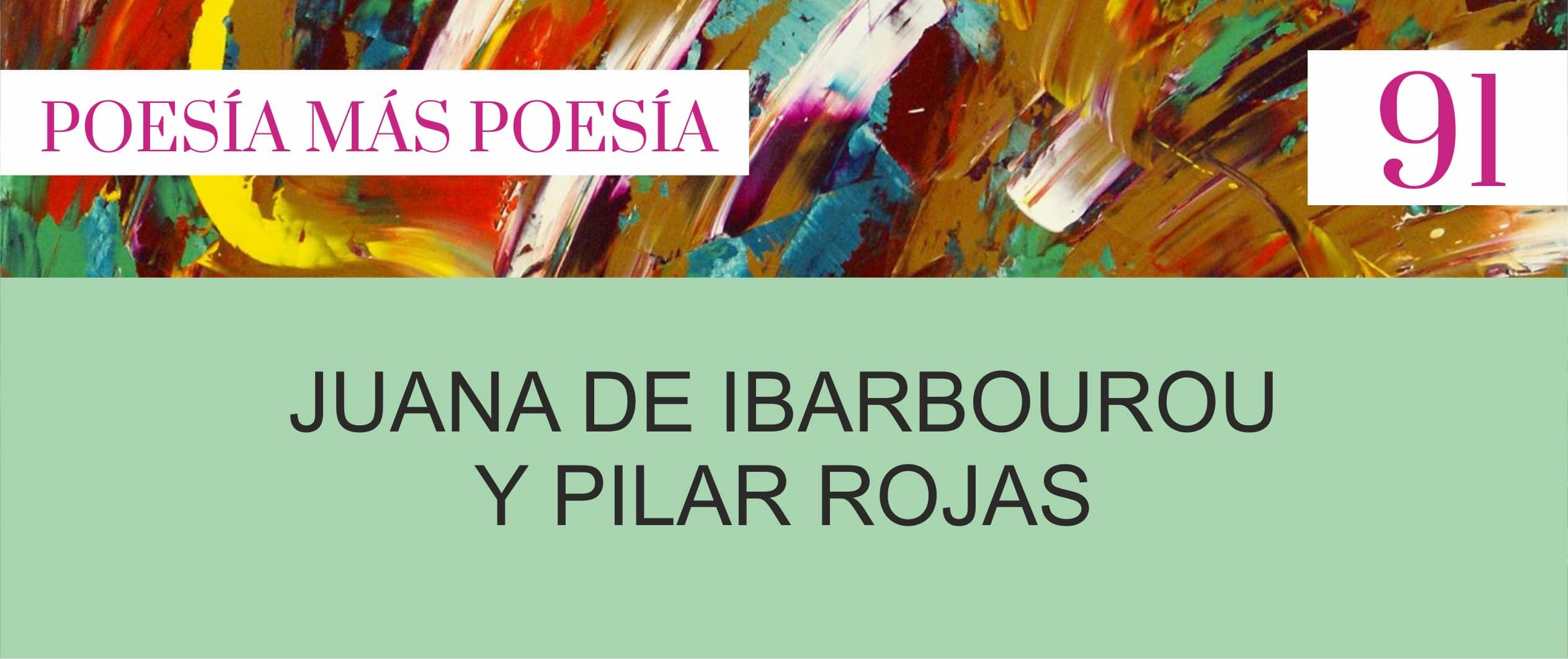 PORTADA - Poesia Online