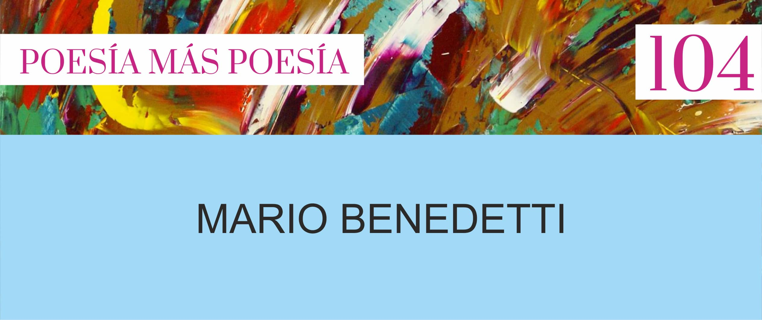 Webp.net compress image 4 - Poesia Online