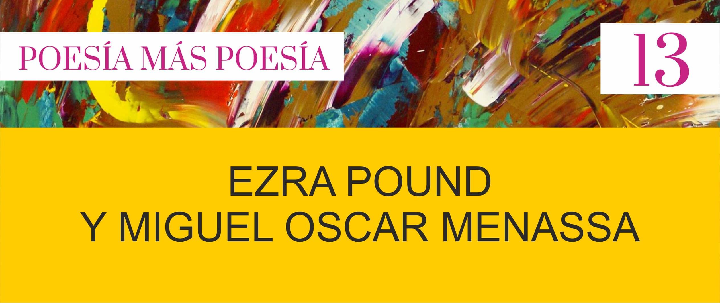 ezra Webp.net - Poesia Online