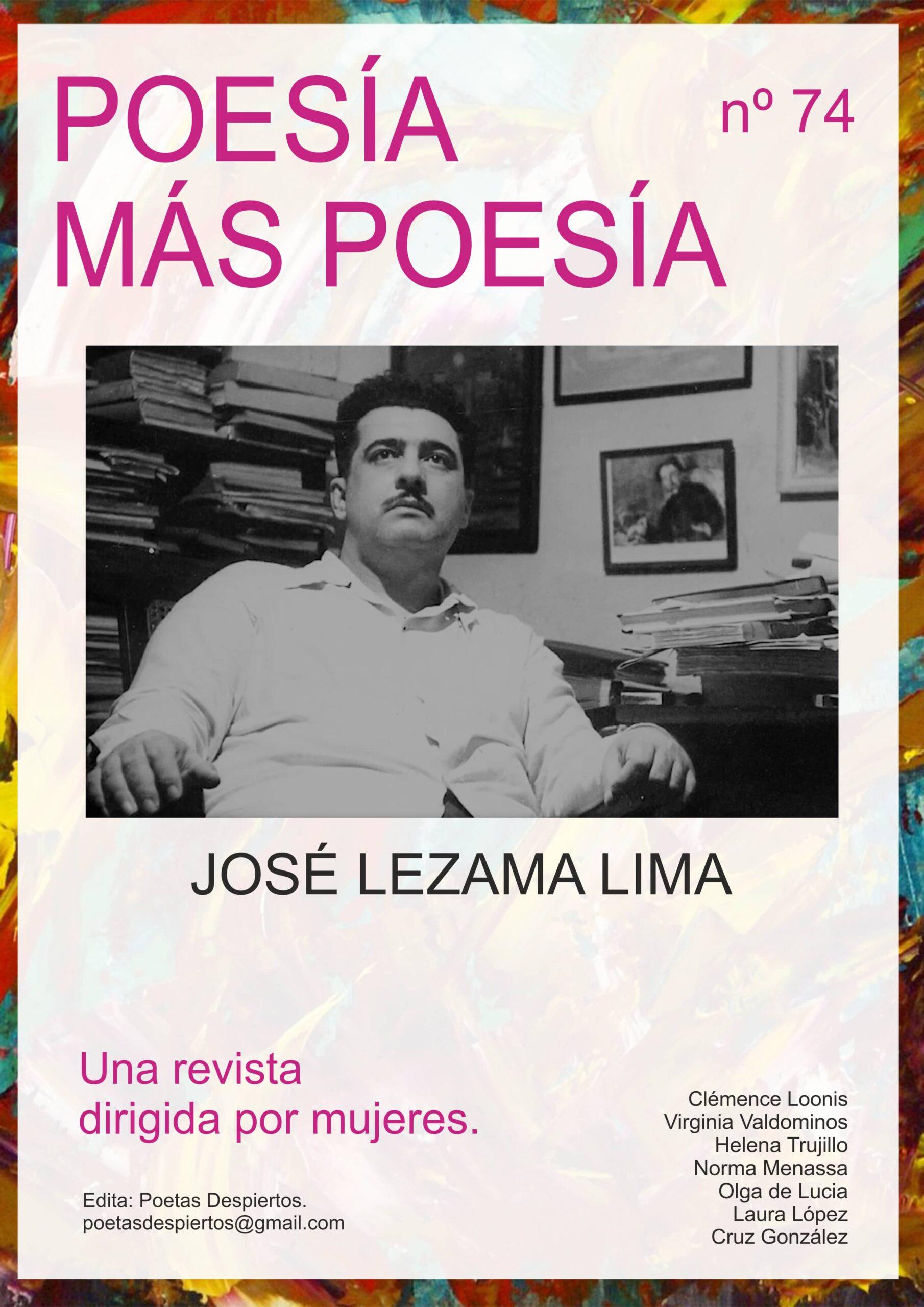 lezama Webp.net compress image scaled - Poesia Online