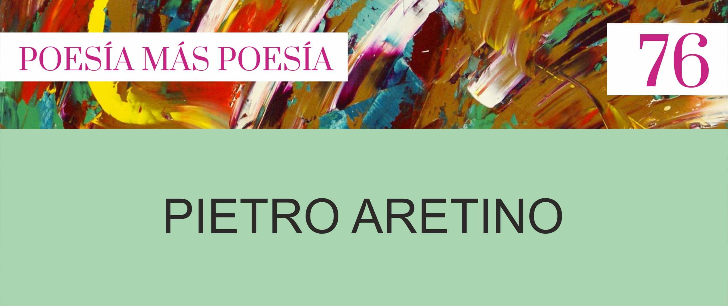 pietro Webp.net compress image - Poesia Online