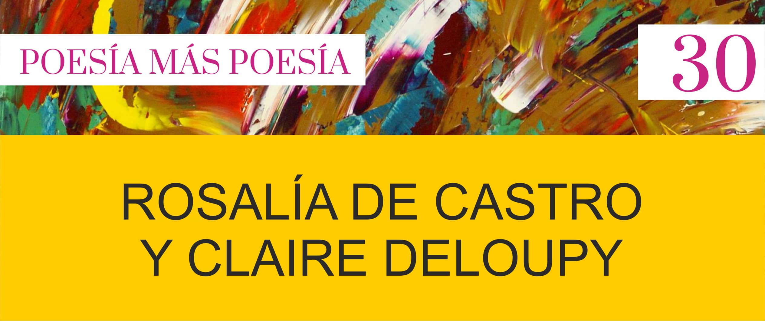 portadas revista poe DU76d - Poesia Online