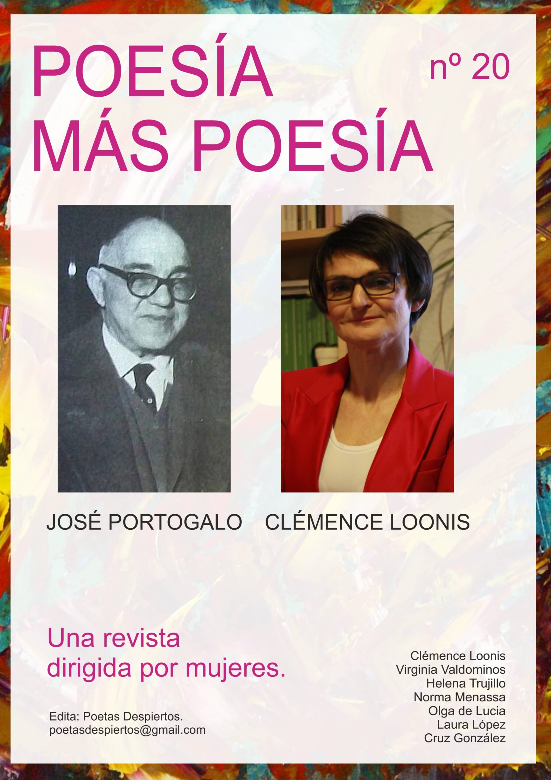 portogalo clemence Webp.net compress image scaled - Poesia Online