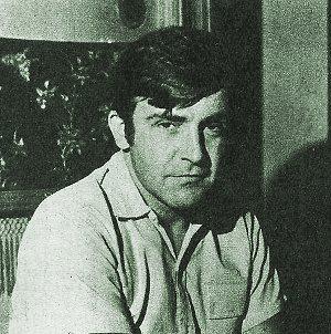 urondo1968 - Poesia Online
