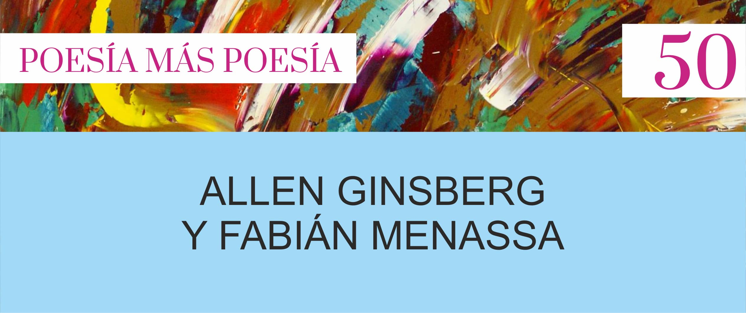gins - Poesia Online